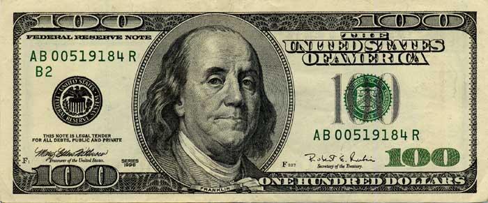 100dollarsupernote