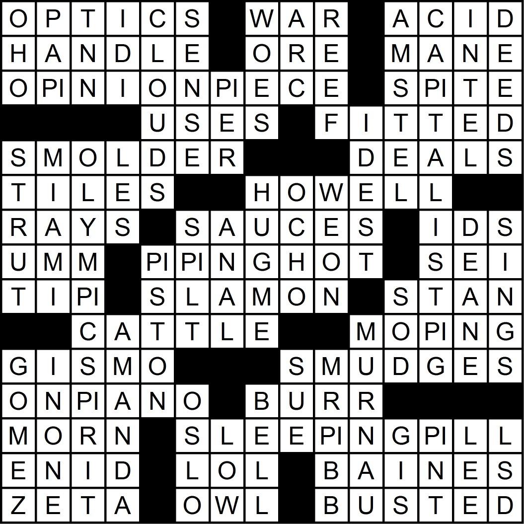 Hard Rebus Puzzles With Answers Straightforward rebus theme: